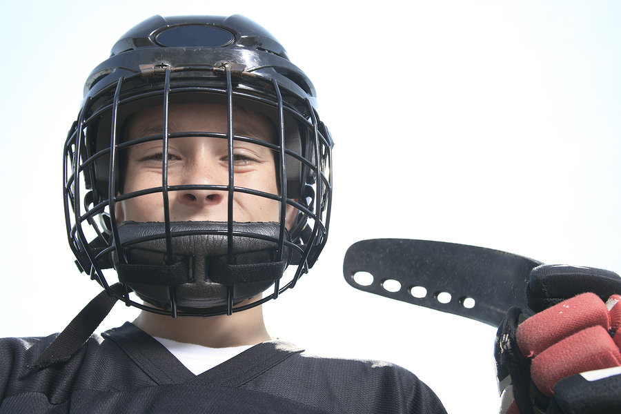 bigstock-A-Portrait-of-hockey-ball-play-83420399.jpg