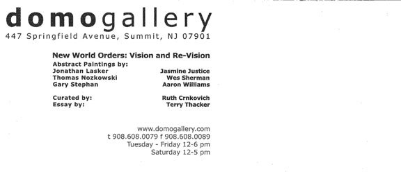 4_New World Order_ Vision and Re-Vision_domo gallery 2005.jpg.jpg