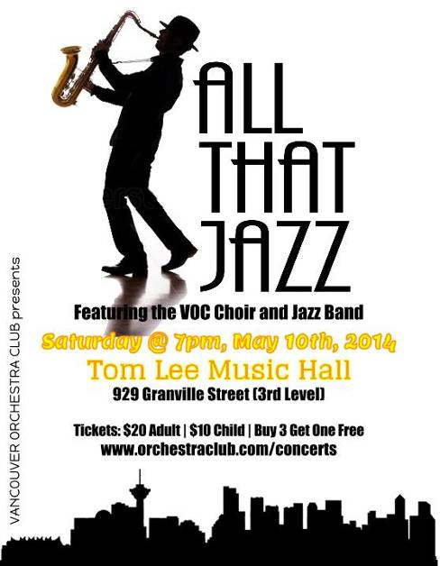 All_That_Jazz_Poster-3.166102403_std.jpg