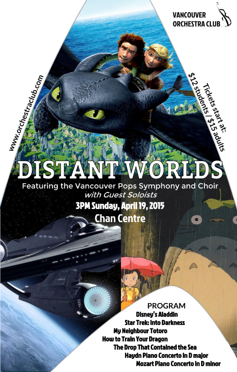 Distant Worlds Poster.png