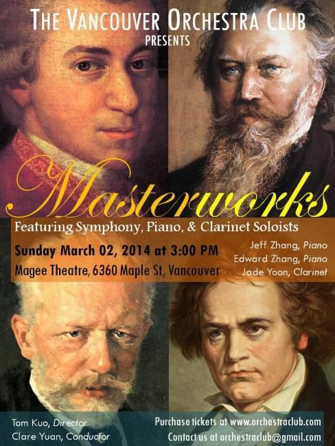 Masterworks_Poster_JPEG.61134951_std.jpg