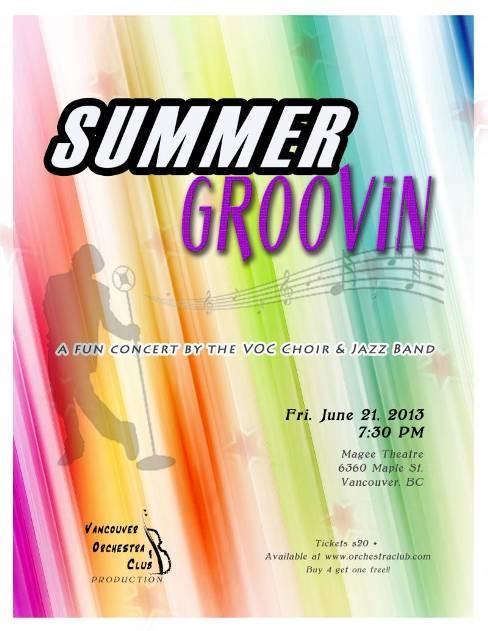 Summer_GROOVIN_poster.162232027_std.jpg
