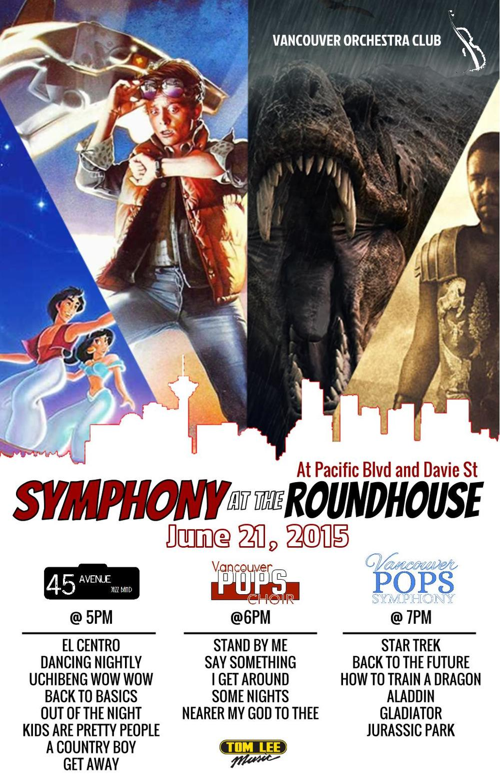 11 x 17 FINAL ROUNDHOUSE POSTER.jpg