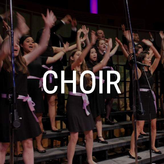 CHOIR ICON-3.png