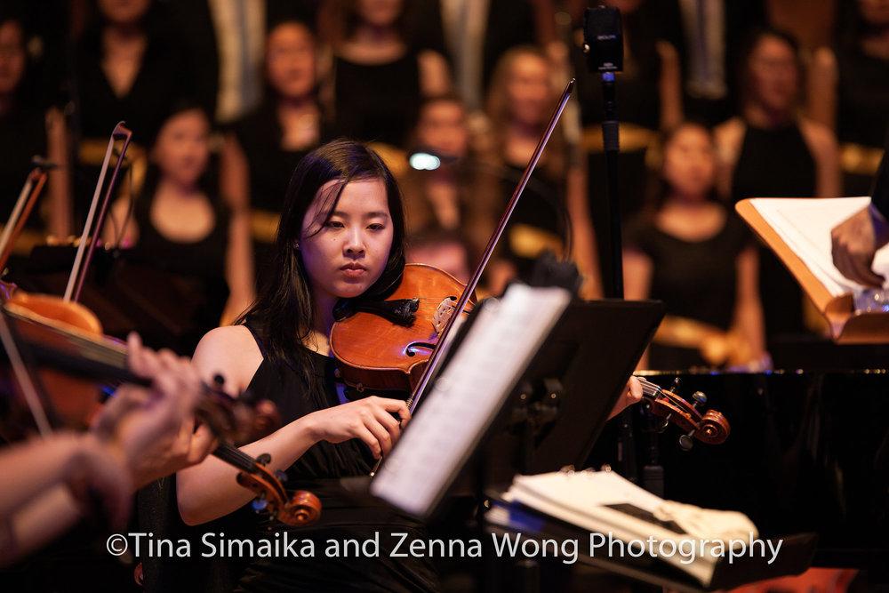 TinaSimaika_ZennaWong_VancouverPops-56.jpg