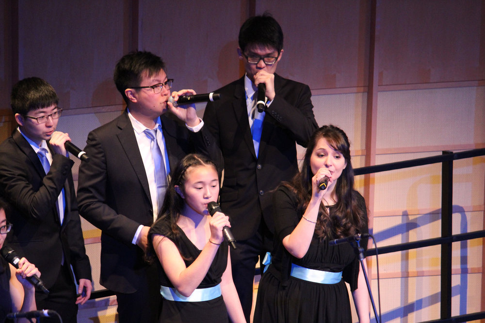 VPOPS PHOTOS - Dreams and Wishes4.jpg