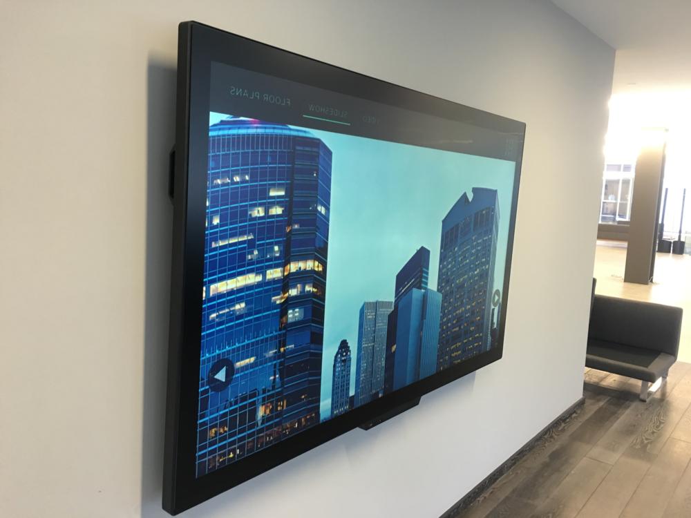 corporate display 2.png