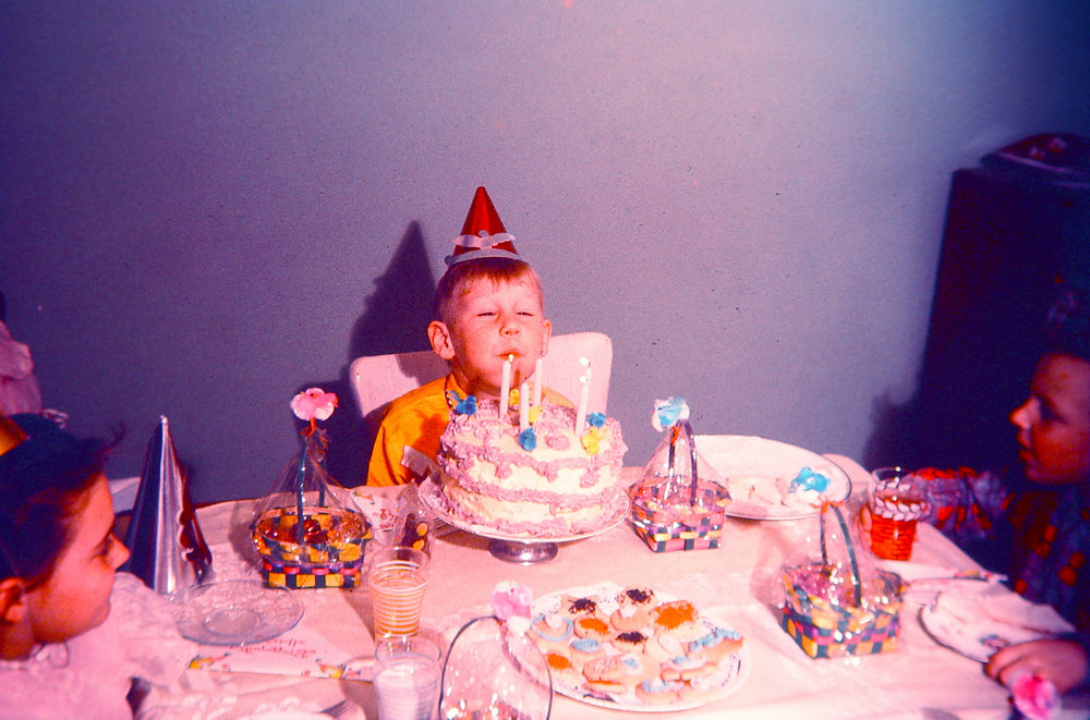 pointe-claire-montreal-quebec-1960s-birthday.jpg