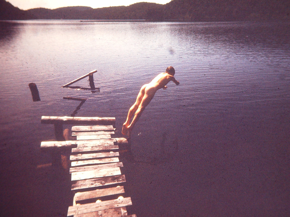 laurentian-mountains-swimming-1960s.jpg