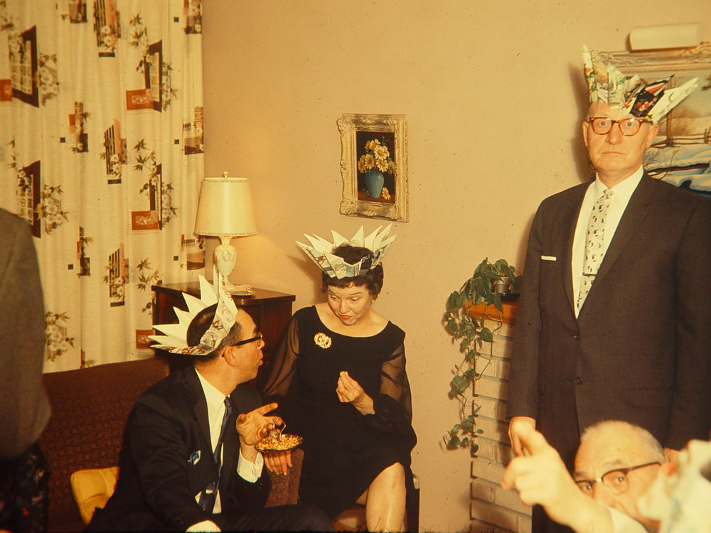 pointe-claire-montreal-quebec-new-years-eve-hats-1960s.jpg