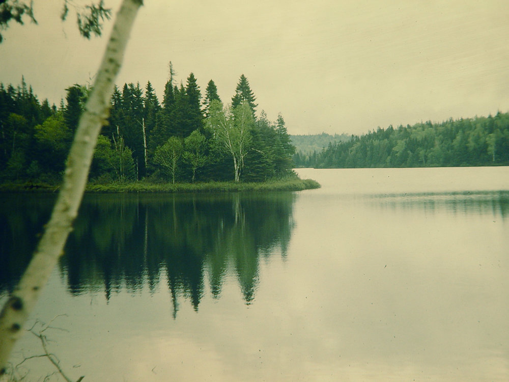 laurentian-mountains-lake-1960s.jpg
