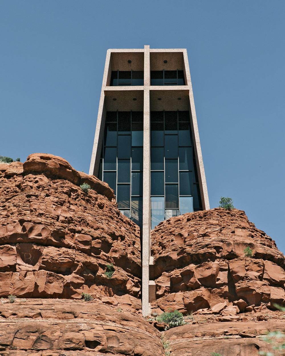 chapel-of-the-holy-cross-sedona-arizona.jpg