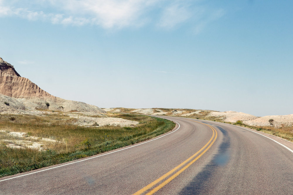 roadtrip-1.jpg