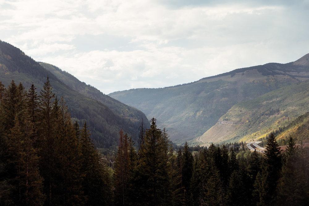 roadtrip-17.jpg