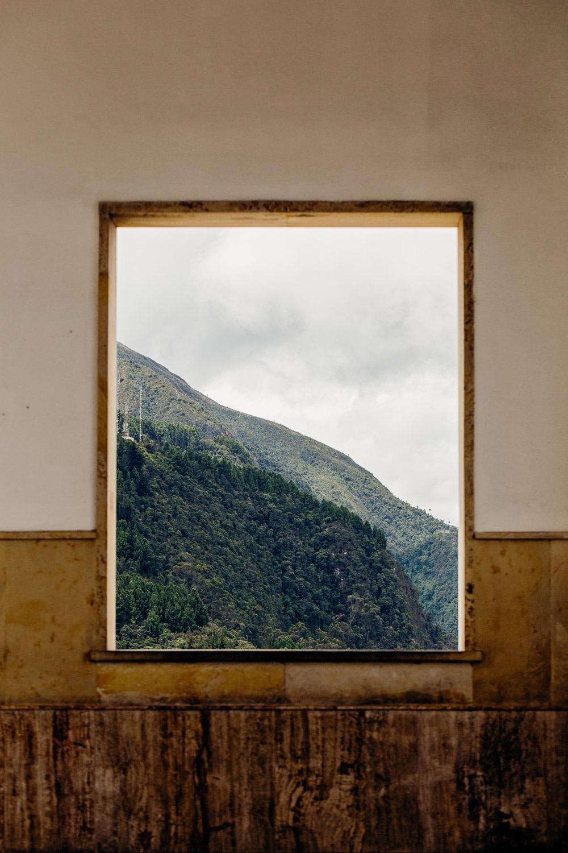 monserrate-bogota-church-window-view.jpg
