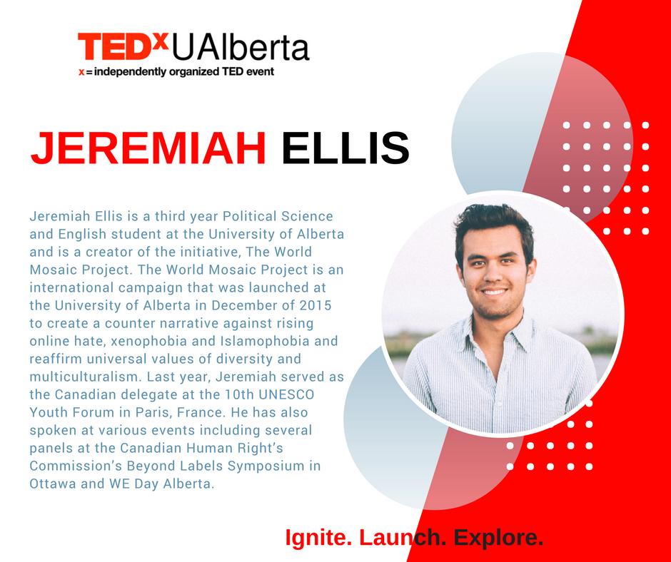 Jeremiah Ellis Speaker Bio.png