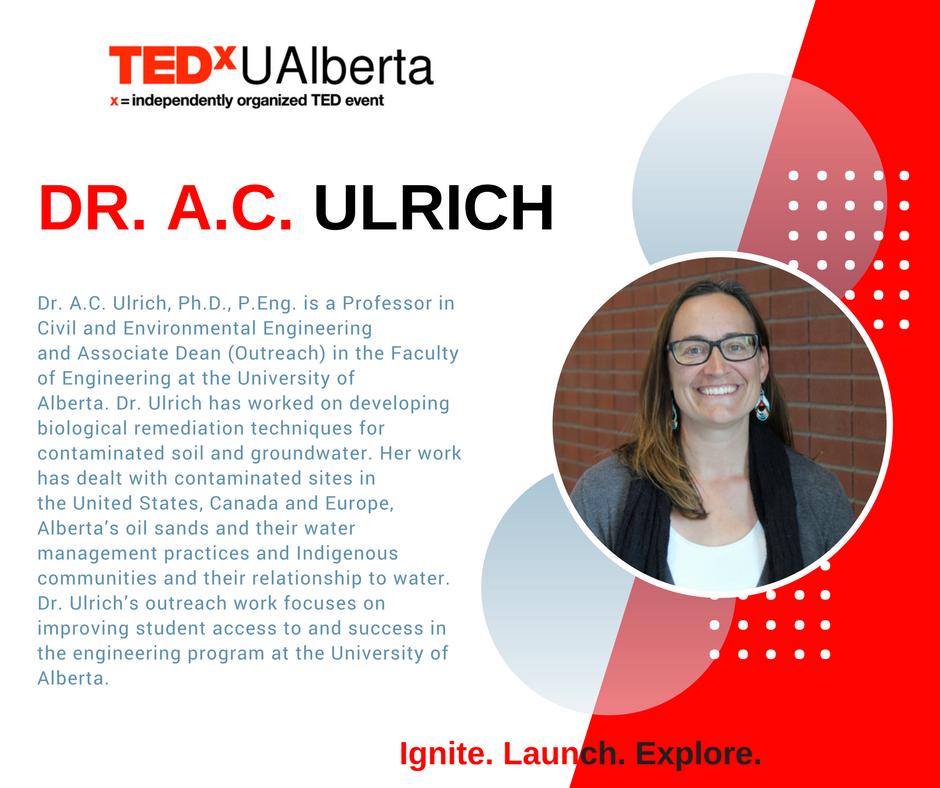 Dr. AC Ulrich Speaker Bio.png