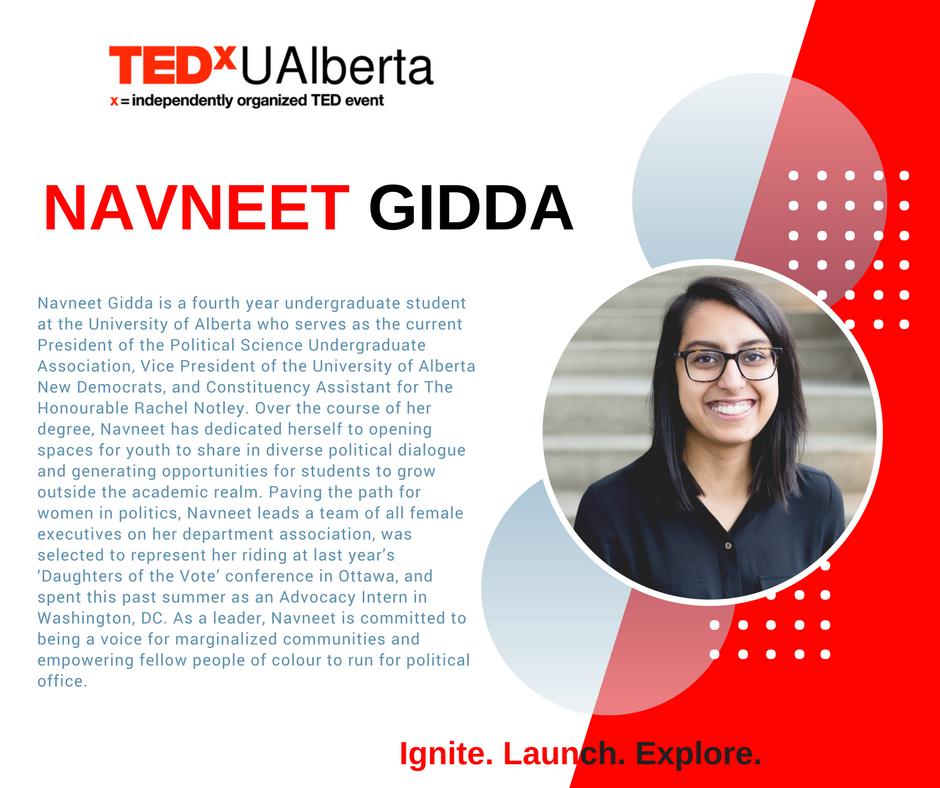Navneet Gidda Speaker Bio.png