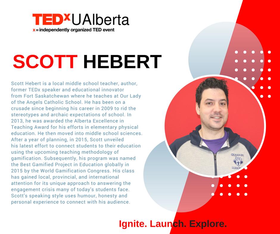 Scott Hebert Speaker Bio.png