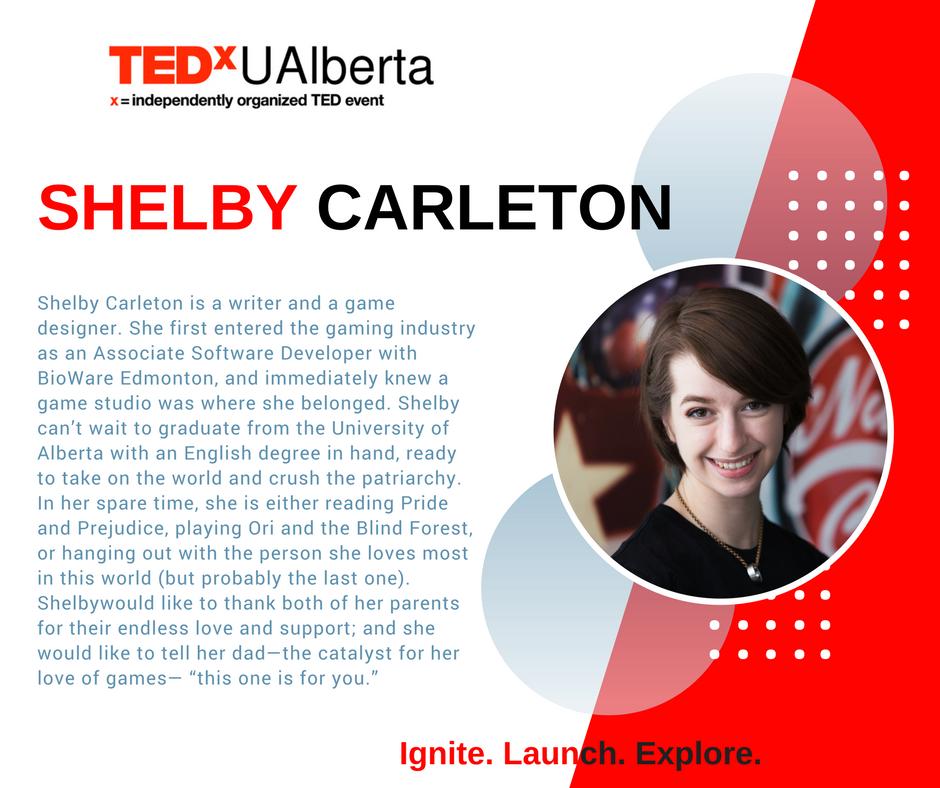 Shelby Carleton Speaker Bio.png