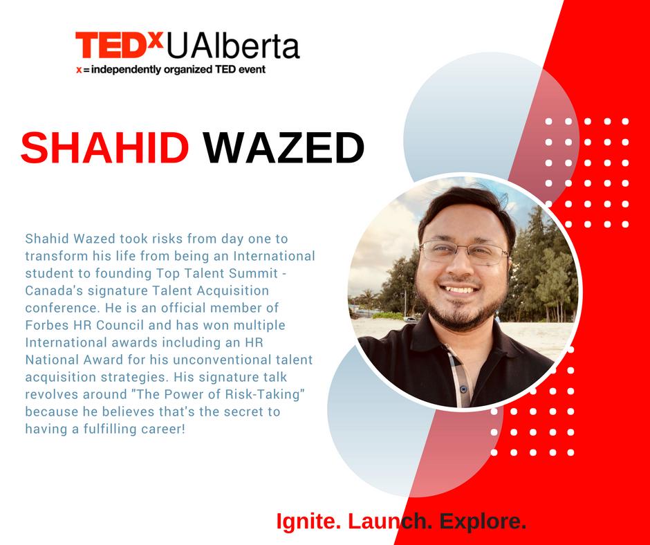 Shahid Wazed Speaker Bio.png