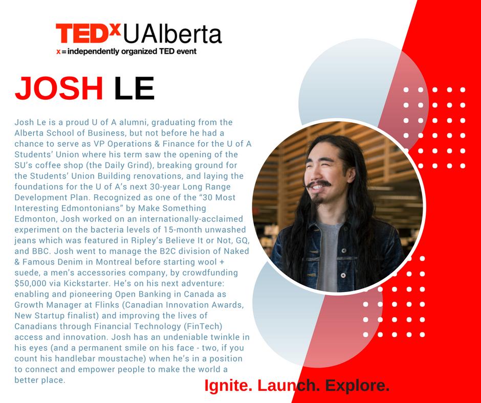 Josh Le Speaker Bio.png
