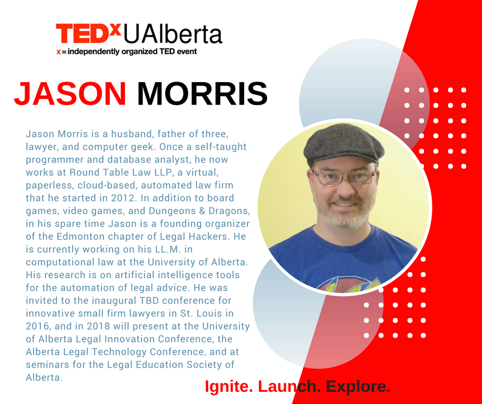 Jason Morris Speaker Bio.png