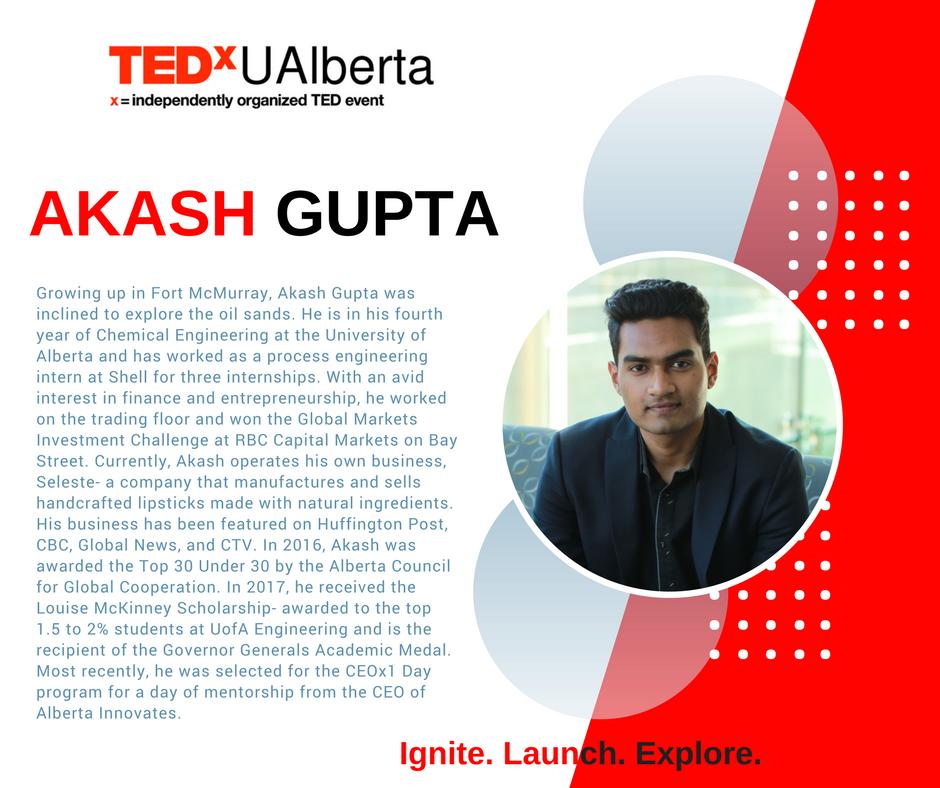 Akash Gupta Speaker Bio.png