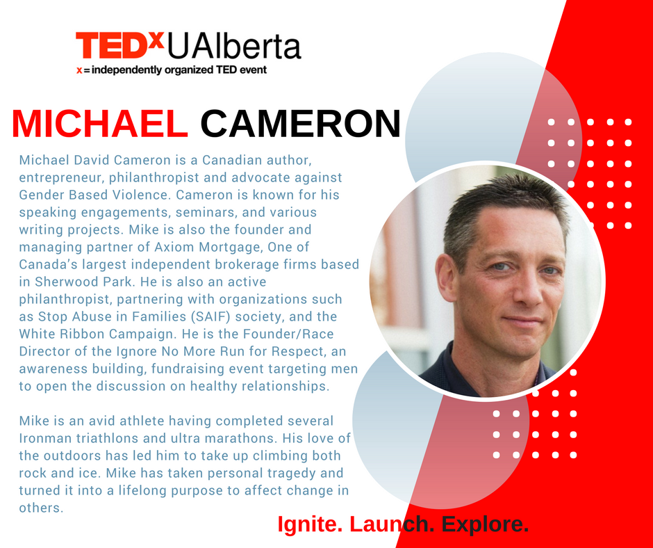Michael Cameron Speaker Bio.png