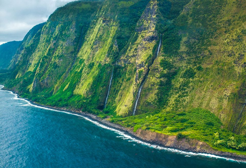 big island photo 1.jpg