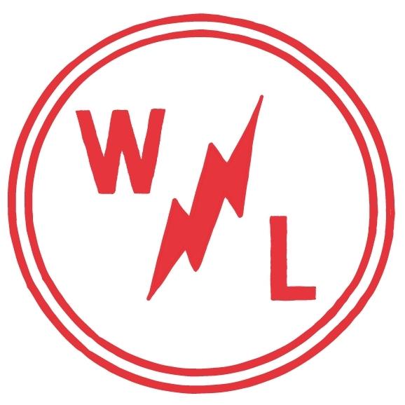 WILD LIFE PRINTS     branding / apparel