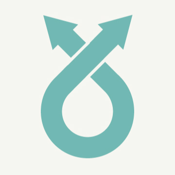 finfilter    branding