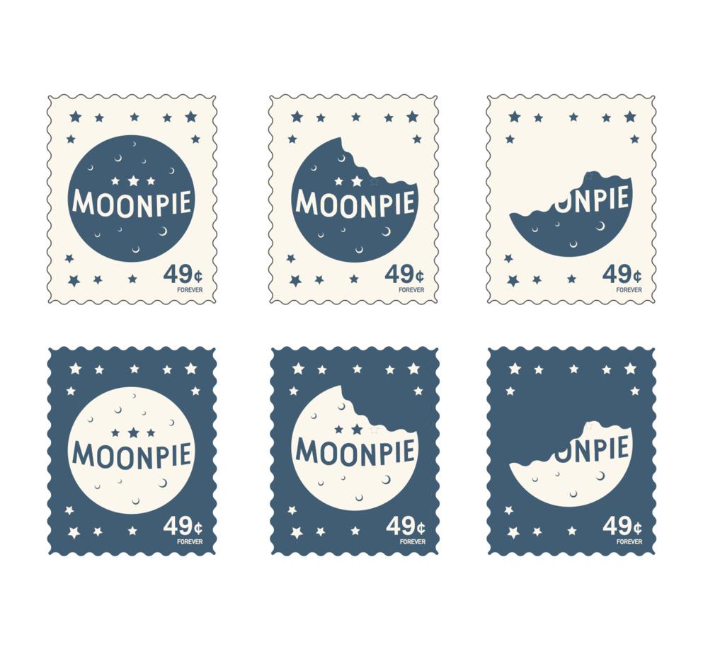 MoonPie®