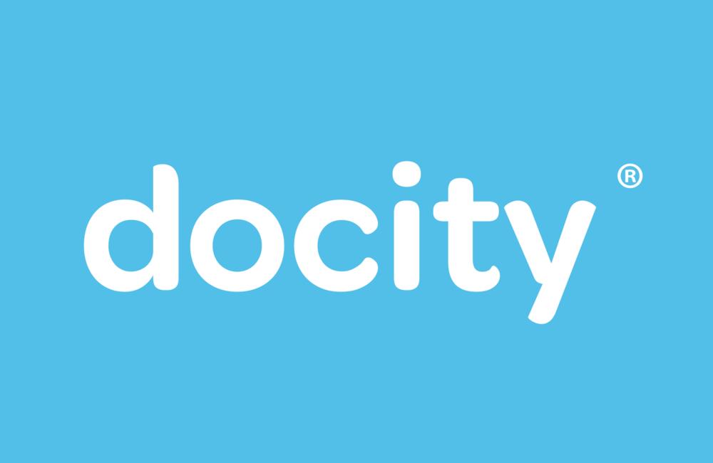 Docity Health