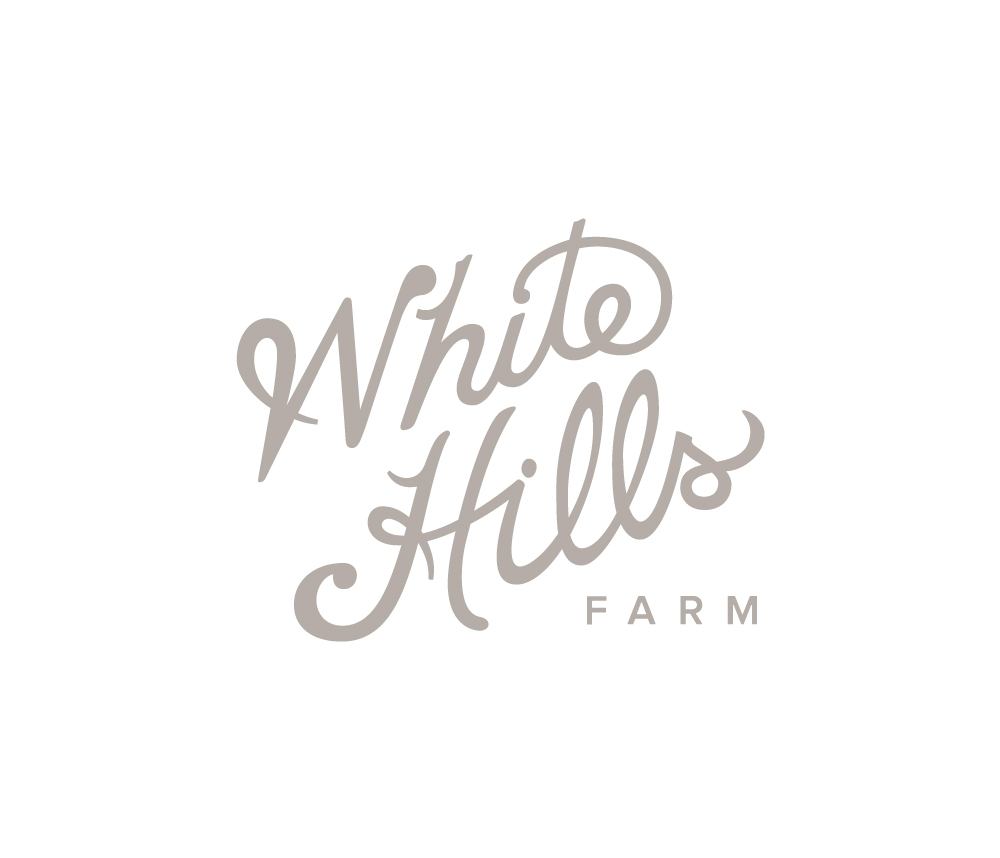 White Hills Lavender Farm