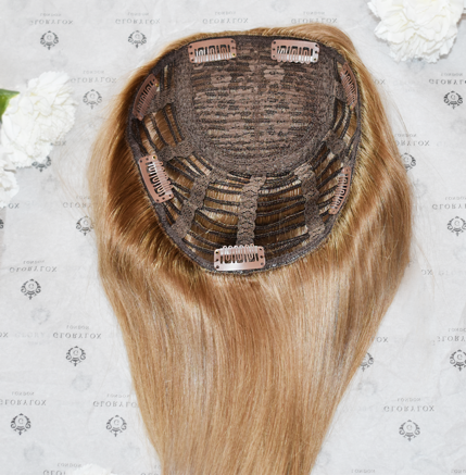 wigs scarves lies why your hair is thinning and how to grow it back