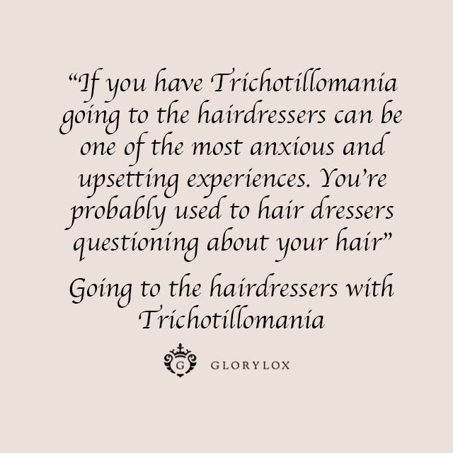 Going to the hairdressers with Trichotillomania .png