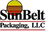 SunBelt-new-logo.png