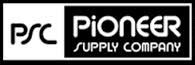 Pioneer1.jpg
