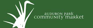 AudubonParkMarketLogo2-1024x317_resize.png
