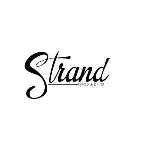 strand-logo-1-300x300.jpg