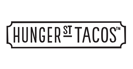 HungerStreetTacos_2103_Winter_Park_FL.png