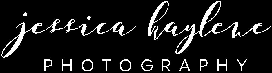 Jessica-Kaylene-Photography-Logo