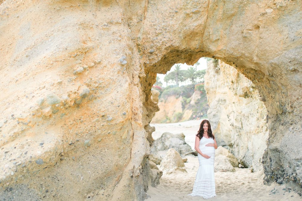 Southern CA Light and Airy Photographer