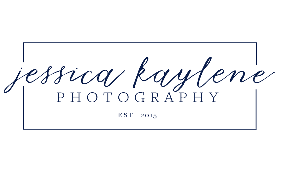 Jessica Kaylene Photography