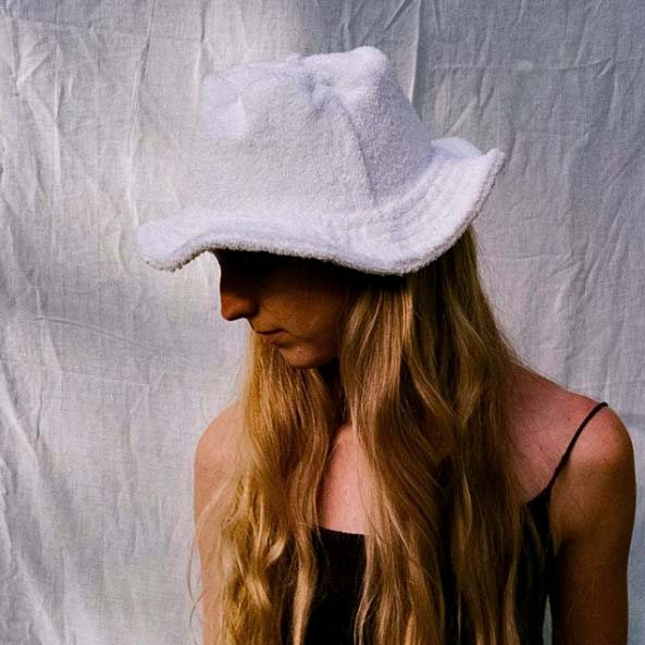 Flannel hat colab.jpg
