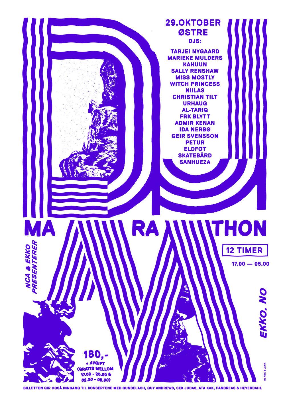 dj_maraton_print-kopi.jpg
