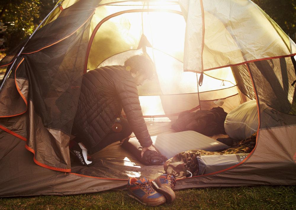 Banks-Navy-Camping.jpg