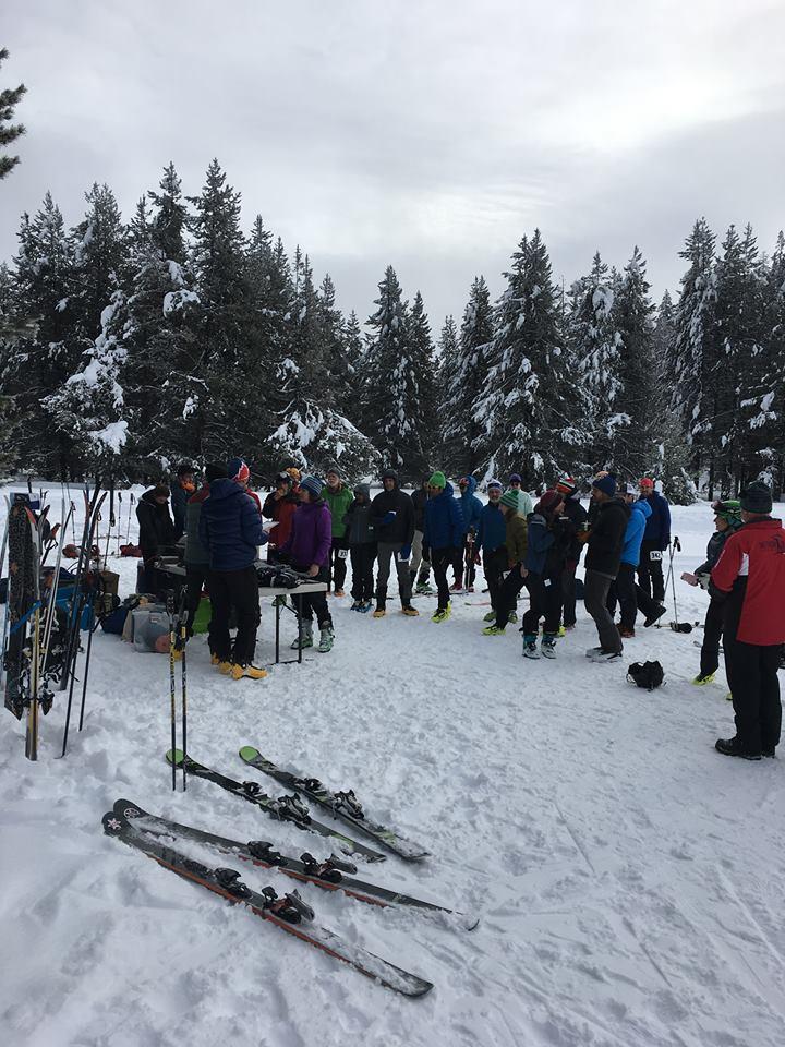 pre race & skis.jpg
