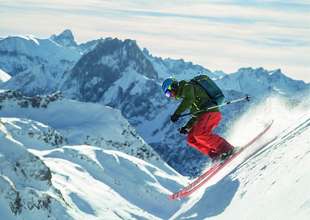 Alpin3_StefanNeuhauser_com_17.jpg